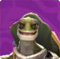 神·乌龟大师(三星)