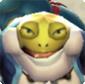 豪赌蛙(三星)