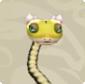 灵蛇(三星)