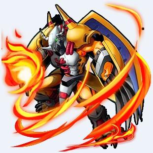 與主要極地霸王龍的實力相比,戰斗霸王龍太弱了!