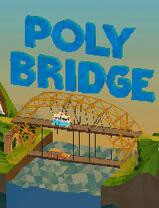 Poly Bridge中文硬盘版